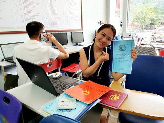 Dịch vụ kế toán trọn gói uy tín tại Thanh Hóa