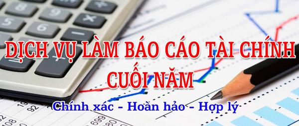 Dich-vu-lam-bao-cao-tai-chinh-cuoi-nam1