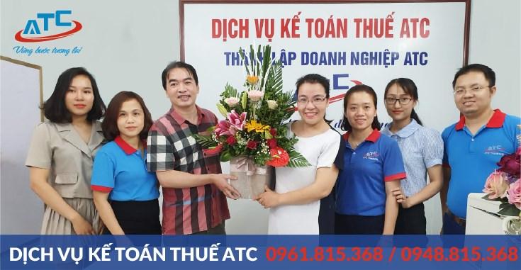 Chuyển đổi loại hình doanh nghiệp ở Thanh Hóa