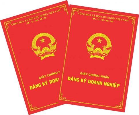 Đăng ký thành lập công ty tại Thanh Hóa
